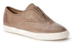 Frye Boys' Chambers Slip-On Shoes, , hi-res