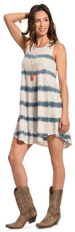 Black Swan Coralie Dress, , hi-res