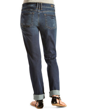 Kut From the Kloth Catherine Boyfriend Jeans, Denim, hi-res