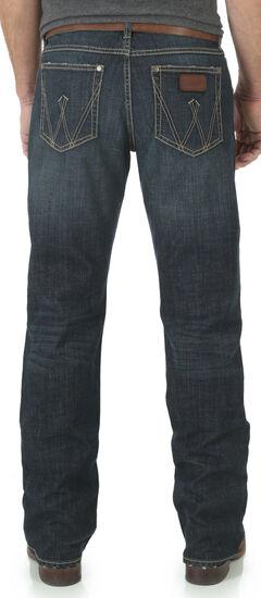 Wrangler Retro Men's Kalispell Limited Edition Bootcut Jeans, , hi-res