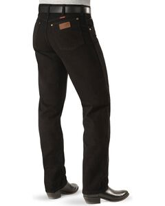 "Wrangler Jeans - 13MWZ Original Fit Prewashed Colors - Big 44"" to 52"" Waist, , hi-res"