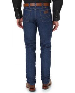 Wrangler Jeans - Cowboy Cut 36MWZ Slim Fit Rigid, , hi-res