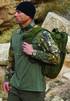 5.11 Tactical Realtree Rapid Response Quarter Zip, Camouflage, hi-res