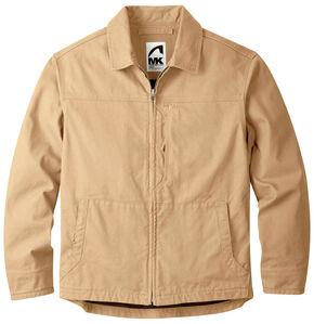 Mountain Khakis Yellowstone Stagecoach Jacket, Light Brown, hi-res