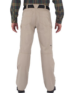 5.11 Tactical Men's Apex Pant - Big & Tall, , hi-res