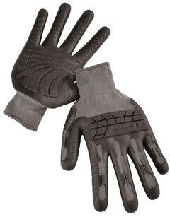 Carhartt Knuckler Knit Work Gloves, , hi-res