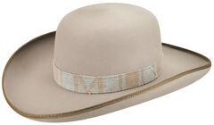 Renegade by Bailey Men's Commodore Felt Hat, , hi-res