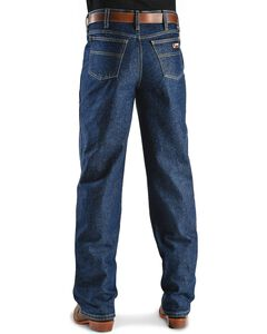 Cinch ® Green Label Fire Resistant Jeans, , hi-res
