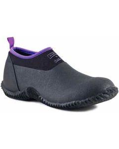 Ovation Women's Mudster Barn Shoes, , hi-res