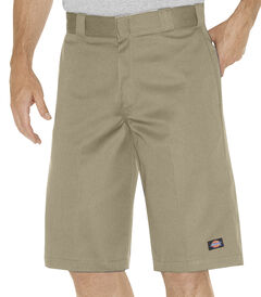 Dickies Relaxed Fit Multi Pocket Work Shorts, , hi-res