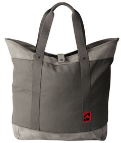 Mountain Khakis Olive Carry All Tote, , hi-res