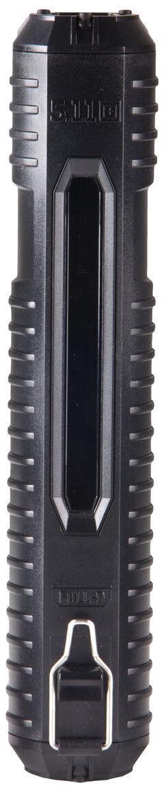 5.11 Tactical Battery Charging Holder, Full D for TPT R7, , hi-res