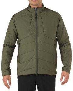 5.11 Tactical Insulator Jacket, , hi-res