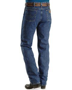 Wrangler Jeans - George Strait 936 Slim, , hi-res