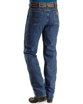 Wrangler Jeans - George Strait 936 Slim, Denim, hi-res