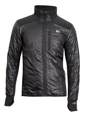 Rocky S2V Agonic Prima-Flex Jacket, Black, hi-res
