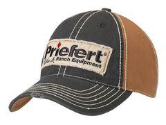 Priefert Boys' Cap, , hi-res