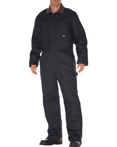 Dickies Insulated Coveralls, , hi-res