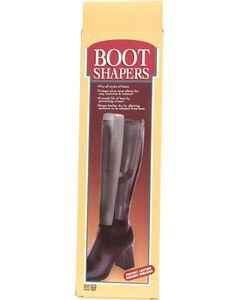 """14"""" Boot Top Plastic Shapers, , hi-res"""