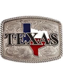 Nocona Texas Buckle, , hi-res