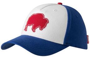 Mountain Khakis Bison Patch Flex Cap, Multi, hi-res