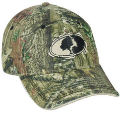 Mossy Oak Break-Up Infinity Proflex Cap , , hi-res