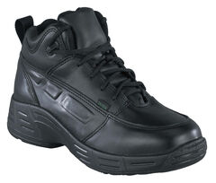 Reebok Men's Postal TCT Work Boots - USPS Approved, , hi-res