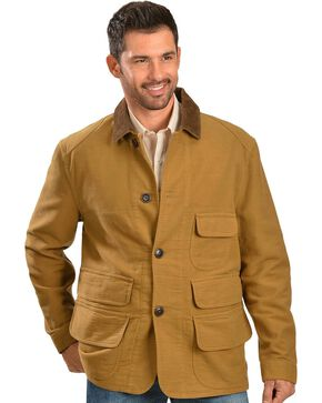 Pendleton Brownsville Jacket, Tan, hi-res