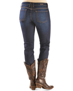 KUT from the Kloth Women's Diana Skinny Jeans, , hi-res