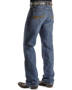 Southern Thread  Jeans - Stillwater Relaxed Fit, , hi-res