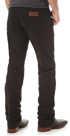 Wrangler Men's Retro® Slim Fit Straight Leg Jeans, , hi-res