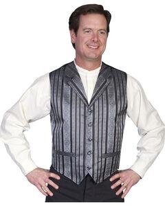 Rangewear by Scully Waverly Vest - Big & Tall, , hi-res