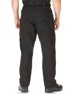 5.11 Tactical Cotton GSA Approved Pants, , hi-res