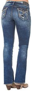 Women's Silver Jeans - Sheplers.com