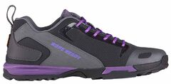 5.11 Tactical Women's Recon Trainers, , hi-res