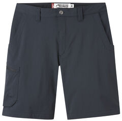 """Mountain Khakis Men's Cruiser Relaxed Fit Shorts - 9"""" Inseam, , hi-res"""