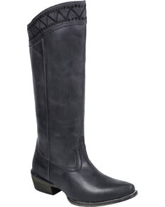 Riding Boots for Women - Sheplers