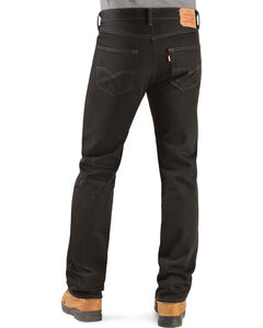 Levi's 501 Original Fit Jeans - Big & Tall, , hi-res