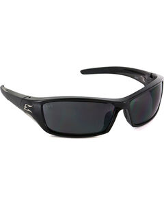 Edge Eyewear Reclus Safety Sunglasses, , hi-res