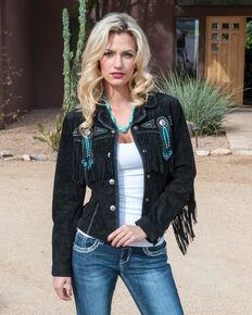 Women&39s Coats &amp Jackets on Sale - Sheplers