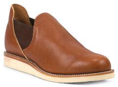 Chippewa Men's 1967 Original Romeo Boots - Round Toe, , hi-res