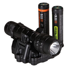 5.11 Tactical TMT R1 Flashlight, , hi-res