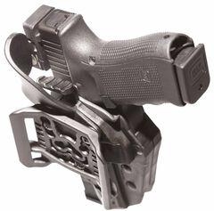 5.11 Tactical Thumbdrive Holster - Sig Sauer 220/226 (Right Hand), , hi-res