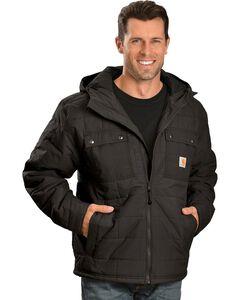 Carhartt Brookville Nylon Jacket, , hi-res