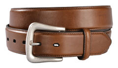 Basic Leather Belt, , hi-res