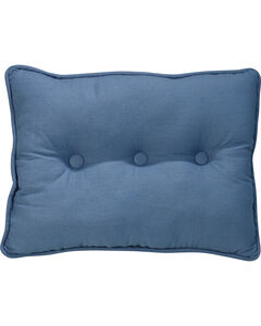 HiEnd Accents Monterrey Tufted Pillow , , hi-res