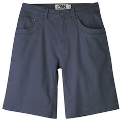 """Mountain Khakis Men's Classic Fit Camber 105 Shorts - 11"""" Inseam, , hi-res"""