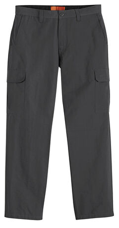 Dickies Relaxed Fit Cargo Pants, , hi-res
