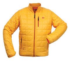Rocky S2V Agonic Mid-Layer Jacket, , hi-res