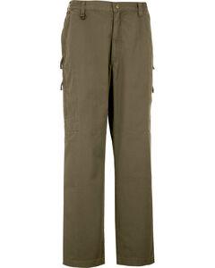 5.11 Tactical Covert Cargo Pants, , hi-res